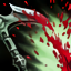 Darius_Crippling_Strike_(W).png