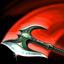Darius_Decimate_(Q).png