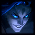 Kayn_Assassin_face.png