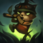 Teemo_Element_of_Surprise_(P).png