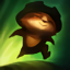 Teemo_Move_Quick_(W).png