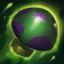 Teemo_Noxious_Trap_(R).png