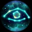 runes8_Inspiration_3_CosmicInsight.png