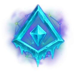 runes8_Inspiration_Key_GlacialAugment.png