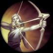 runes8_Precision_2_LegendAlacrity.png