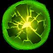 runes8_Resolve_Key_Aftershock.png