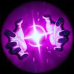 runes8_Sorcery_2_AbsoluteFocus.png