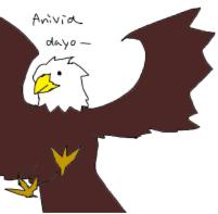 Anivian